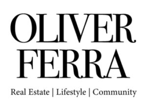OliverFerra - Topanga Canyons #1 Real Estate Team
